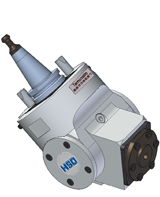 cod. H630236400 (ISO 30)