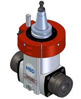 cod. H630228600 (ISO 30)