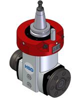 cod. H630230600 (ISO 30)