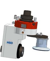 cod. HASP0141 (HSK F63)