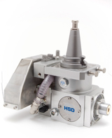 cod. HASM0106P (ISO 40)