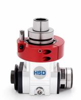 cod. H6314H0398 (HSK F63)