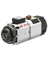 ES915 - H6161H0310