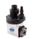 code H630232500 (HSK F63) Available with SCM coupling