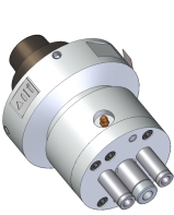cod. ASP 0128 (HSK F63)