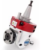 cod. H6314H0198 (ISO 30)