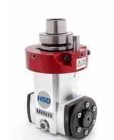 cod. B6302B0002 (HSK F63)