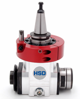 cod. H630230500 (ISO 30)