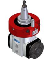 cod. H630229700 (ISO 30)