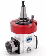 cod. H630228500 (ISO 30)