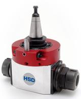 cod. H630212100 (ISO 30)