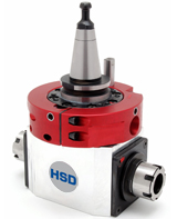 cod. H630211700 (ISO 30)