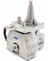 cod. HASM0108P (ISO 40)