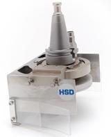 cod. HASM0110P (ISO 40)