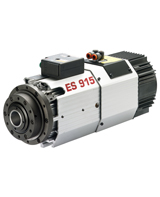 ES915 - H6161H0636