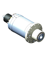 ES575 ISO40/BT40 - H6161H1538