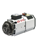 ES915 - H6161H0633