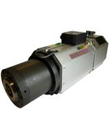 ES929- H6161H0807