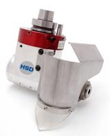 cod. HASP0112 (HSK F63)