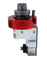cod. H630244800 (HSK F63)
